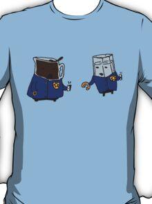 Cups T-Shirt