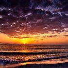 Golden Moments II by LudaNayvelt