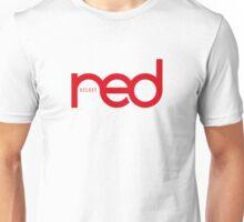 RED VELVET THE RED Unisex T-Shirt