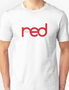 RED VELVET THE RED T-Shirt