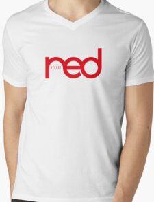 RED VELVET THE RED T-Shirt