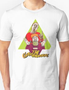 the underachievers T-Shirt
