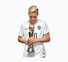 Abby Wambach - World Cup T-Shirt