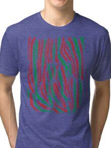 Marauder Tri-blend T-Shirt