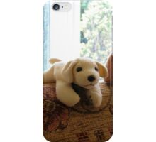 Cute K9 Toys iPhone Case/Skin