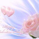 Romantic mood by kindangel
