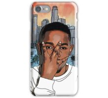 K.Dot iPhone Case/Skin