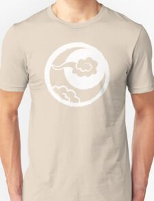 Moon clan mon Unisex T-Shirt