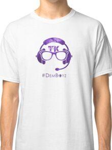 Smash Community - TKBreezy Classic T-Shirt