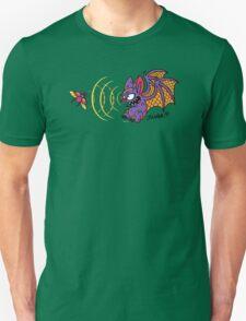 SONAR!!! T-Shirt