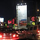 Sign Hell! by Gloria Abbey