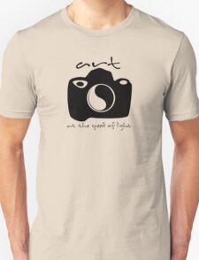Photo Tee T-Shirt