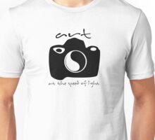 Photo Tee Unisex T-Shirt