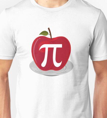 Apple Pie Unisex T-Shirt