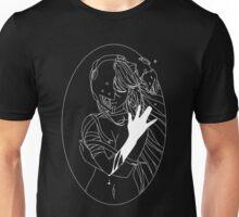 Elfen Lied - White Unisex T-Shirt
