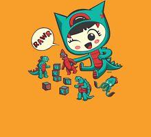 Tiny Monster Unisex T-Shirt