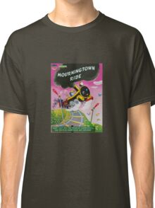 All aboard the TISM Express Classic T-Shirt