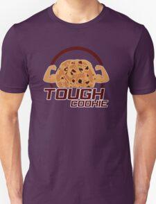 Tough Cookie (2) T-Shirt