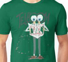 Telecom Bad News T-Shirt