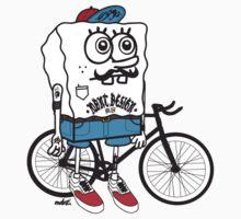 Spongester