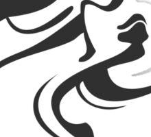 Belltower Security - Deus EX:HR Sticker