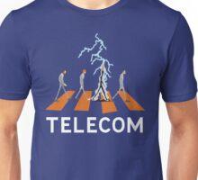 Telecom Lightning Road Alternative T-Shirt
