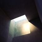 Sensing Spaces, Royal Academy by Ludwig Wagner