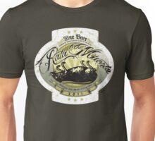 Rata Muerta Unisex T-Shirt