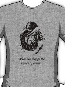 PS: Torment [Black] T-Shirt
