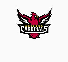 Arizona Cardinals logo 1 Unisex T-Shirt