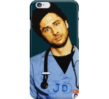 JD iPhone Case/Skin