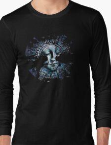 New Renaissance Long Sleeve T-Shirt