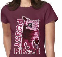 Pussy pirate T-Shirt