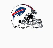 Buffalo Bills logo 4 T-Shirt