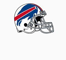 Buffalo Bills logo 5 T-Shirt