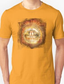 Tooth Fairy Sucks T-Shirt