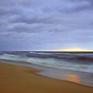 Lakes Entrance by ShaneBooth