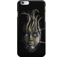 Ignis iPhone Case/Skin