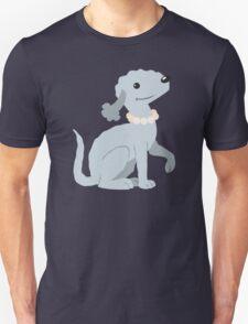 Bedlington T-Shirt