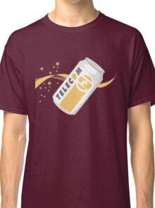 Telecom Beer Classic T-Shirt