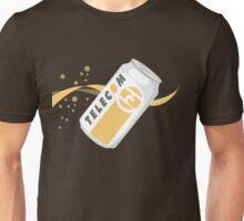 Telecom Beer T-Shirt