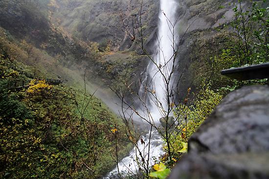 mountain of water by malek haneen