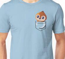 Pepe! Unisex T-Shirt