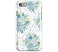 Natural Calm iPhone Case/Skin