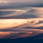 Cloud lands #03 by LouD