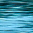 Sea stripes #04 by LouD