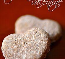 My Sweet Valentine by Denitsa Dabizheva