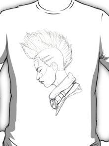 Ekko T-Shirt