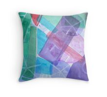 this is now that, that should now be this Throw Pillow
