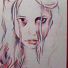 les miz by Mashy -